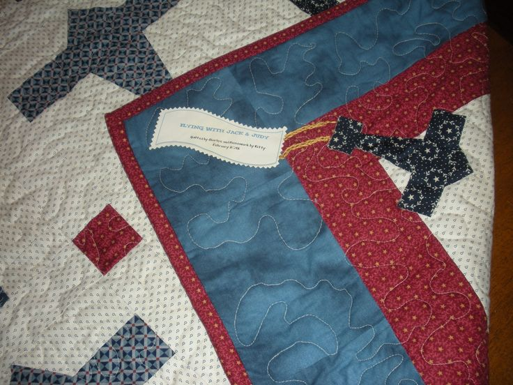 79 Best Airplane Quilt Patterns Images On Pinterest