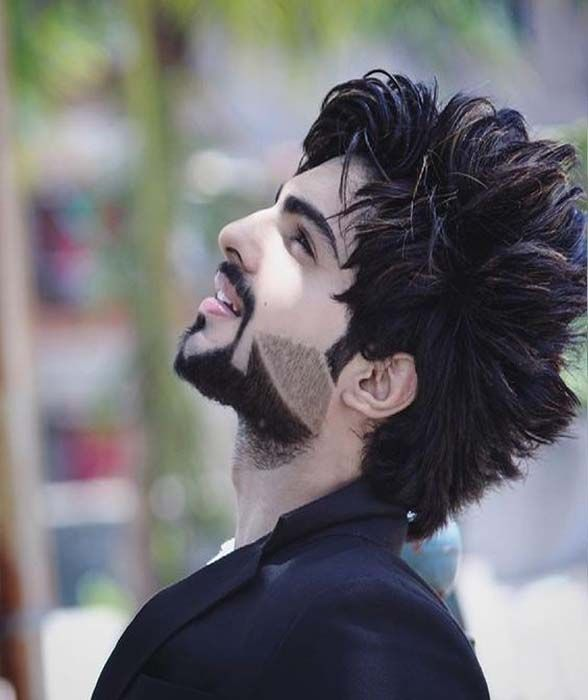 Young Boys Hairstyle Ideas 2018 Men Hairstyle 2019 Hair Styles