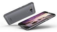"Asus Zenfone 3 Max ZC553KL 32GB Gray 5.5"" Dual SIM  Android Phone ByFedEx"