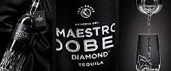 Lollapalooza Creator Perry Farrell, Maestro Dobel Tequila's Lollapalooza Music Festival VIP Trip Contest