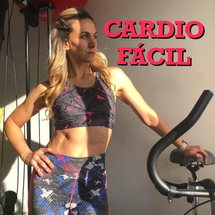 Ejercicios sencillos. Hacélos conmigo en YOUTUBE! Pilates, Fast Metabolism Diet, Baby Got Back, Yoga, Intermittent Fasting, Weight Loss Tips, Running, Youtube, Wellness