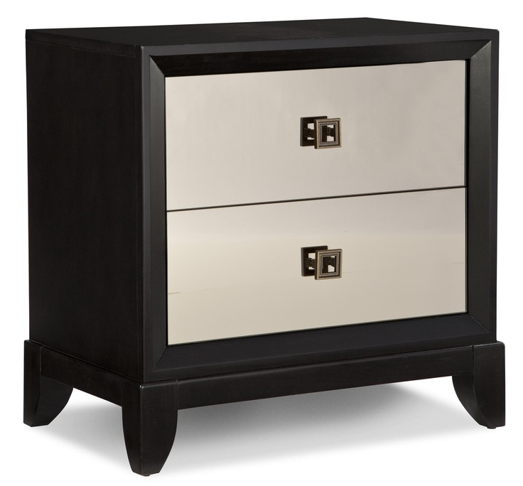 End Tables Stylish Contemporary Side Z Gallerie