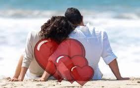 कैसे कर सकते है प्रेम विवाह जानिए..>>>