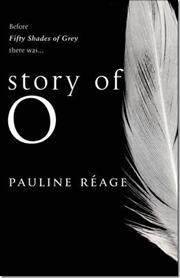 Story of O af Pauline Reage, ISBN 9780552089302