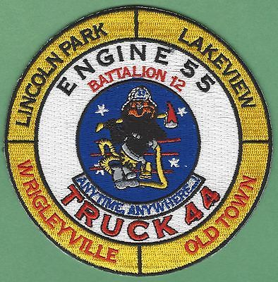CHICAGO-FIRE-DEPARTMENT-ENGINE-55-TRUCK-44-COMPANY-PATCH