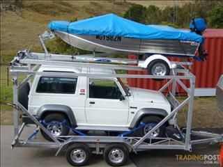 Cars Boats And Trailers On Pinterest