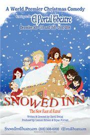 Watch Online Snowed Inn Movie Free | Download Free HD Snowed Inn  snowed inn movie, snowed inn movie winnipeg, snowed inn movie cast, snowed inn movie hallmark, snowed inn movie imdb,  #movie #online #tv  #fullmovie #video # #film #SnowedInn