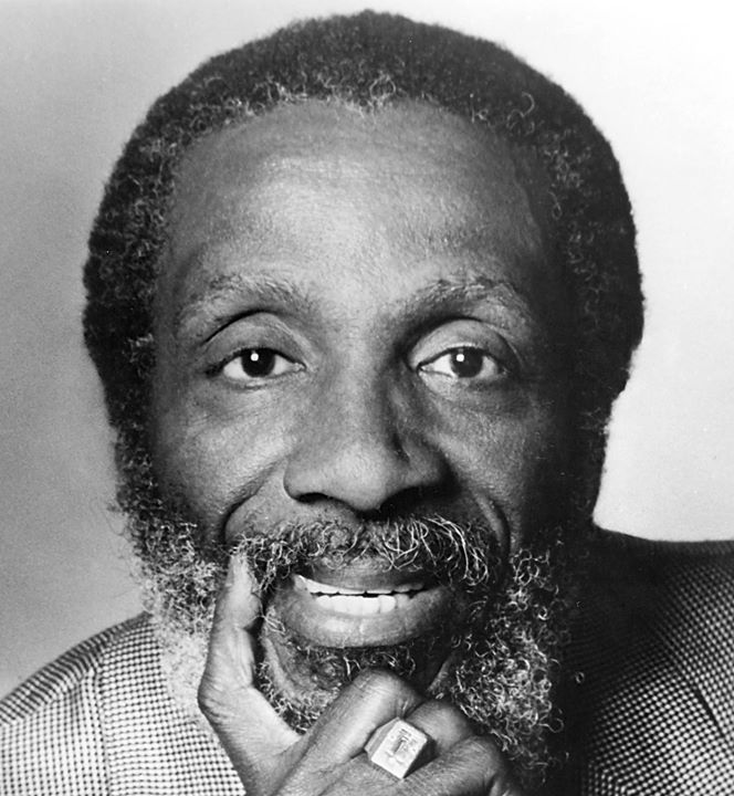 shame dick gregory Best answer: that's quite a story this episode in his life rambles a bit (not that that's a bad thing in this case), but that makes it hard to pin down a single.