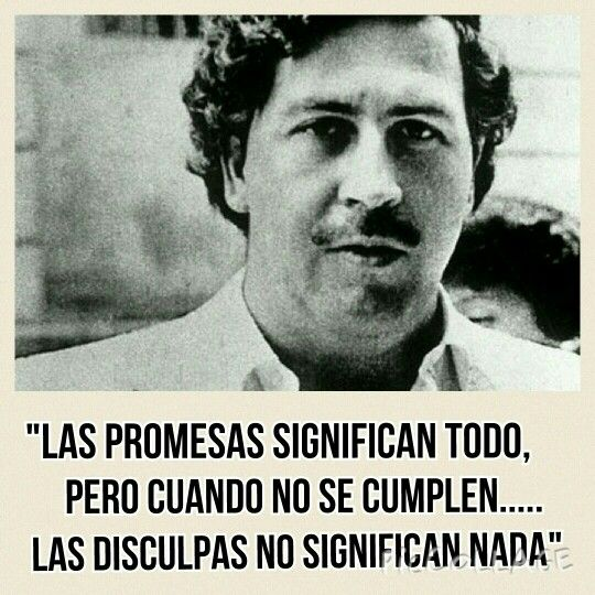 Favori 8 best Fraces chingonas images on Pinterest | Spanish quotes  SV32