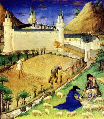 Fief   A Fee Or Feud Held Of A Feudal Lord; A Tenure Of Land