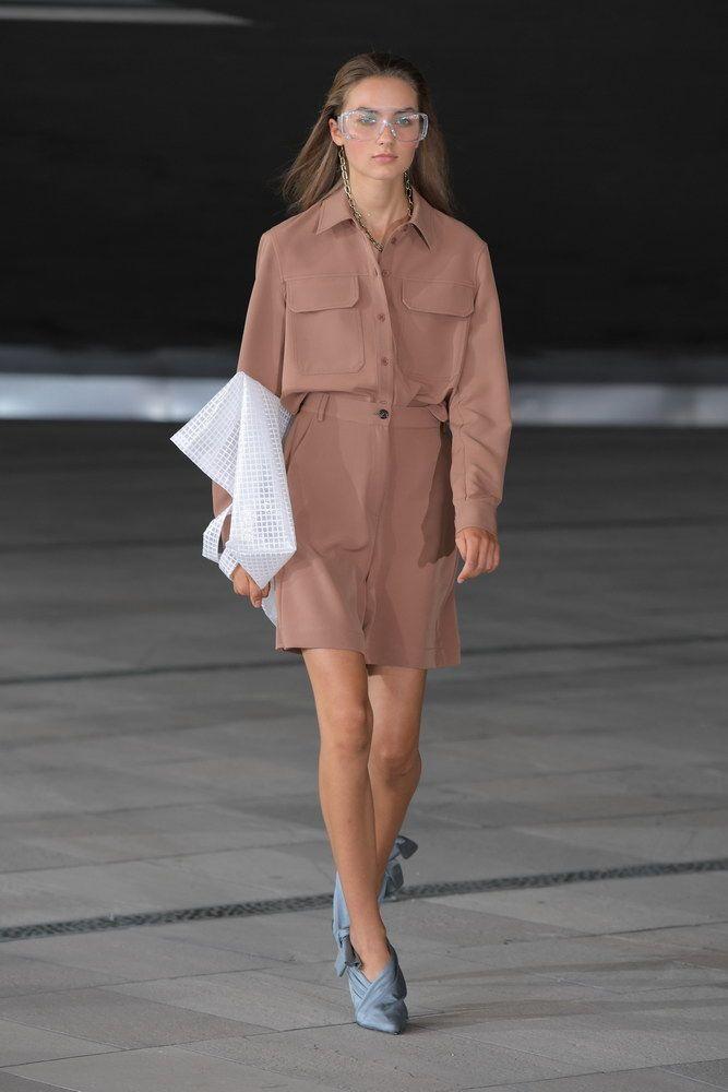 Designers Remix Ss19 Copenhagen Fashion Week Copenhagen Fashion Week Fashion Fashion Week