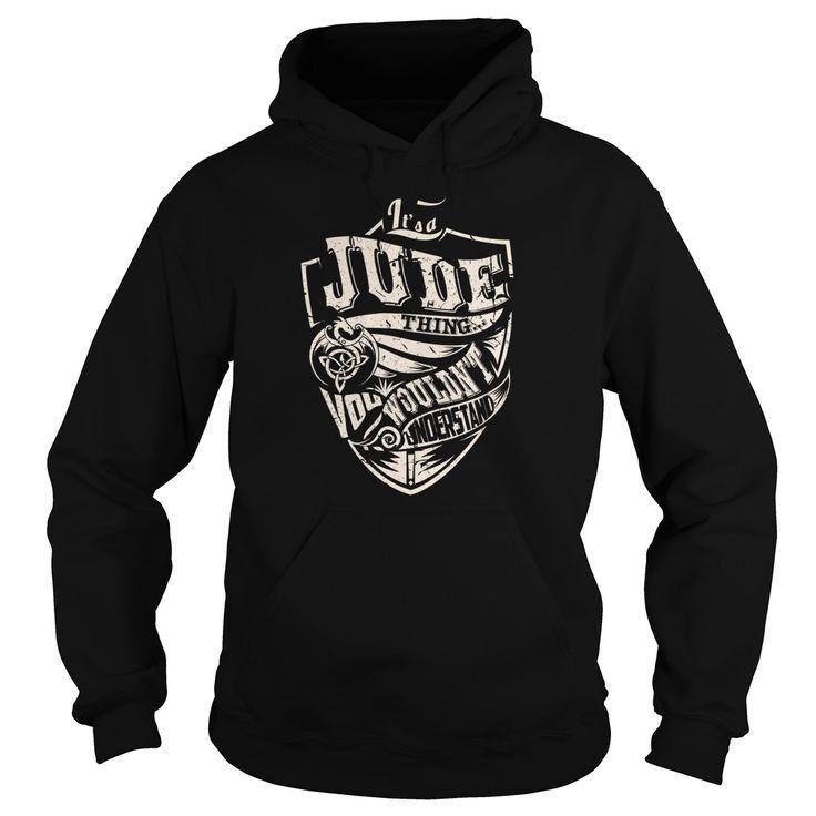 JUDE Last Name, Surname ⓪ TshirtJUDE Last Name, Surname TshirtJUDE