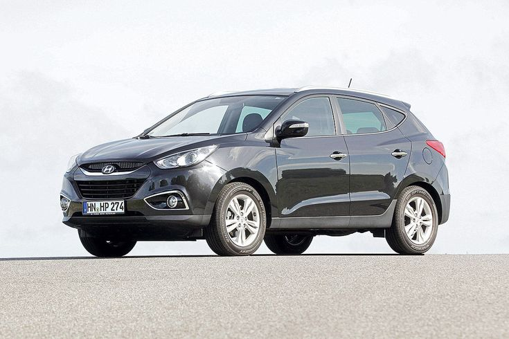 gebrauchtwagen test kia sportage typ sl kia sportage. Black Bedroom Furniture Sets. Home Design Ideas