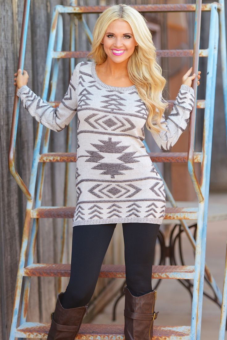 """The Best Of Me Sweater from Closet Candy Boutique Use code """"repheather"""" for 10% off plus free shipping!"""