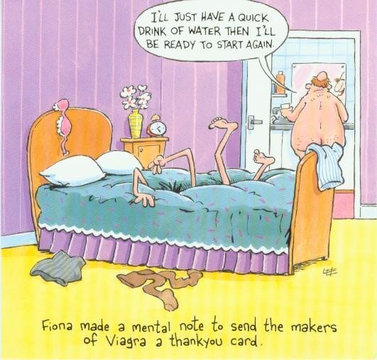 Viagra!!!
