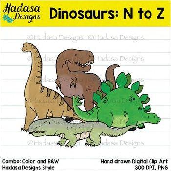 wannanosaurus coloring pages - photo#48
