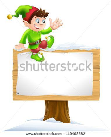 Lutins De Noël Photos et images de stock | Shutterstock