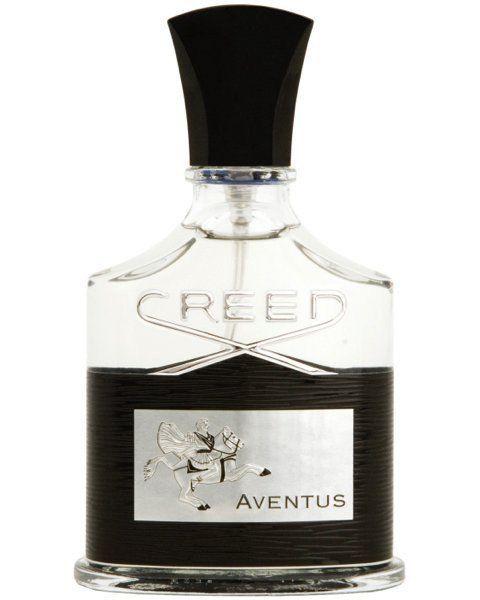 Der neue Herrenduft von Creed   Creed Aventus Eau de Parfum Spray   Eau de Parfum für Herren