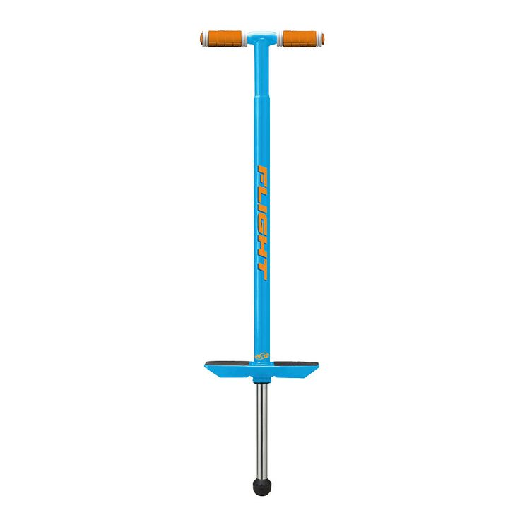 awesome Top 10 Best Pogo Stick Reviews -- Why You Need One ...