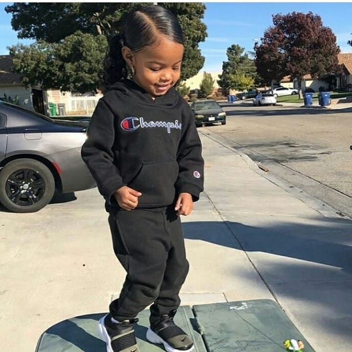 CUTIES (suivez B B.girlls pour plus #girl #filles # amour #htfla #TFLers    – Babies/Kids