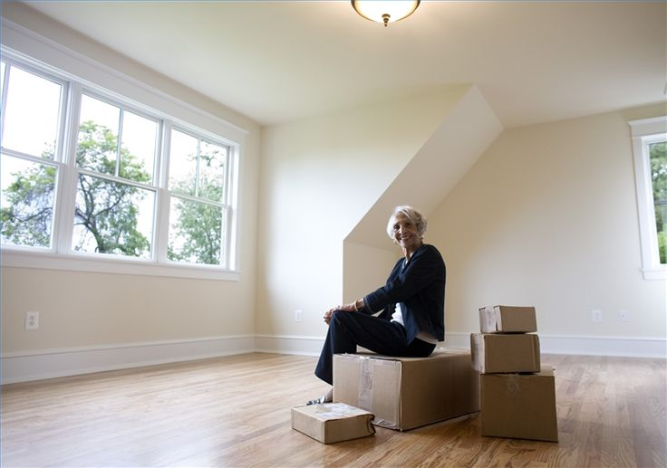 How to Prepare for Movers and Packers