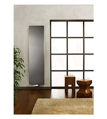 60 best radiators images on pinterest, Deco ideeën