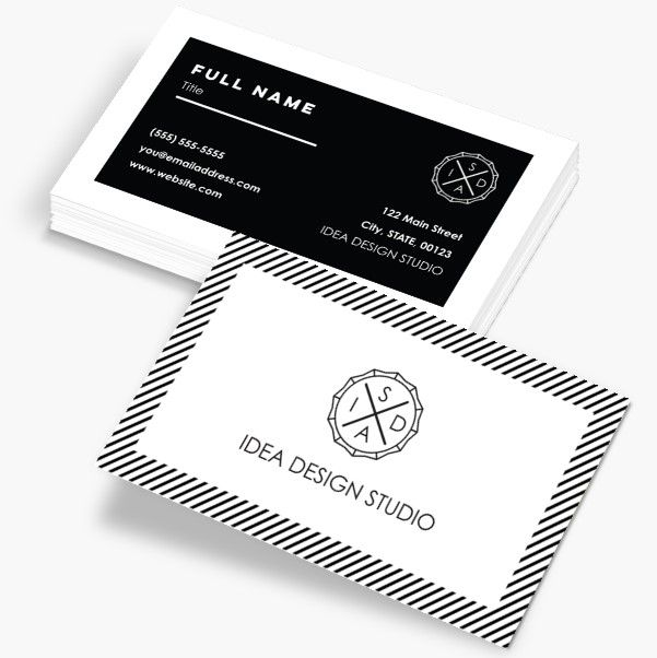 Arts Entertainment Business Cards Business Cards Staples Cards Custom Business Cards Entertainment Design