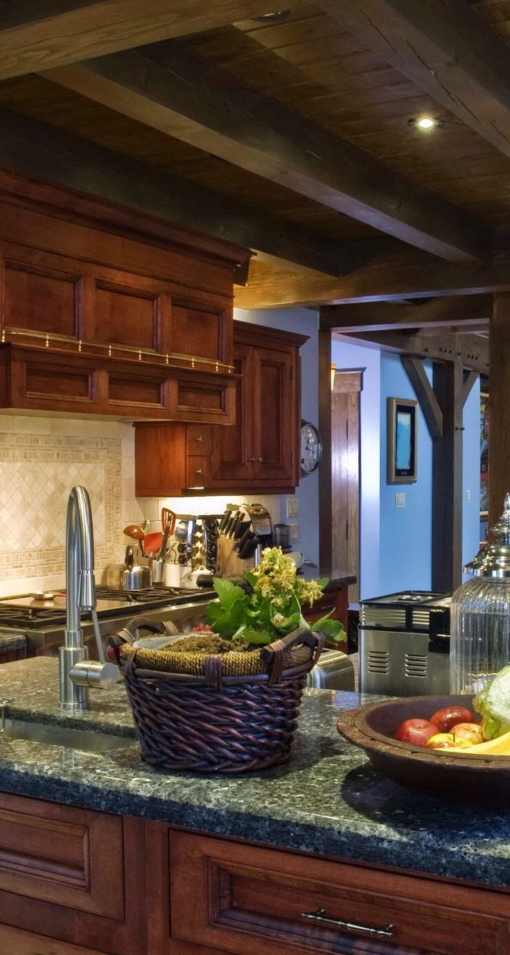 9 besten Dream Home Design Bilder auf Pinterest | Wohnen ...
