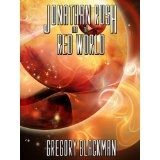 The Star Master Trilogy: Jonathan Rush and the Red World (Kindle Edition)By Gregory Blackman