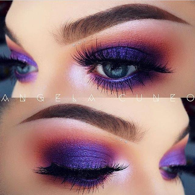 Instagram Post by NYX Professional Makeup Canada (@nyxcosmetics_canada) | WEBSTA - Instagram Analytics