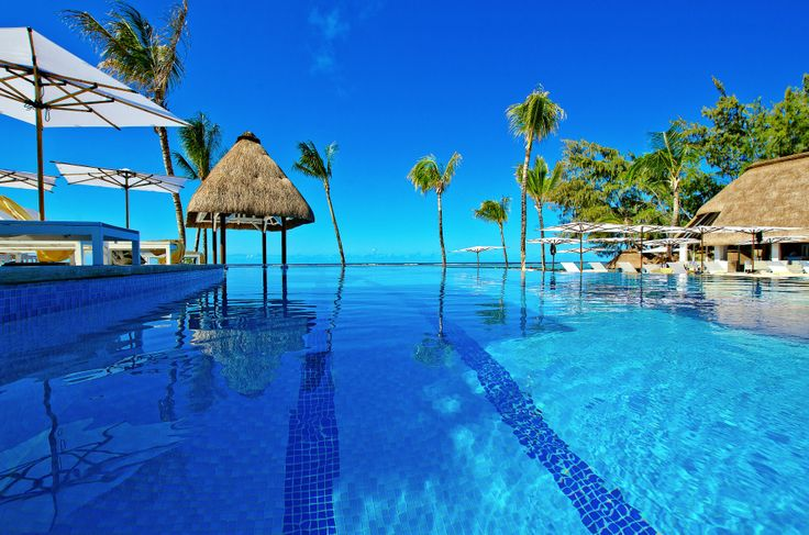 Ambre hotel is located at Palmar, on the east coast of Mauritius. The resort is one hour away from the airport; one hour from Port Louis, the capital city; and 20 mins from Ile aux Cerfs. www.leisureislandholidays.com