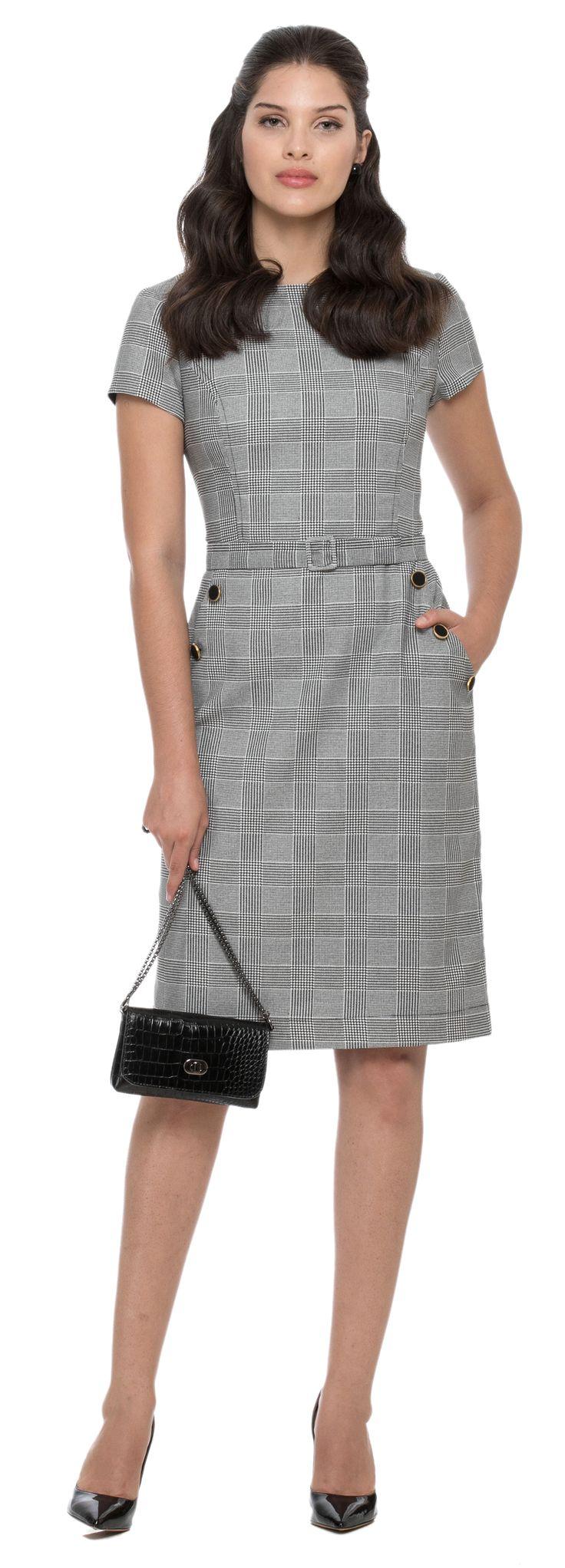 2635 best Kleider / dresses images on Pinterest | Fashion show ...