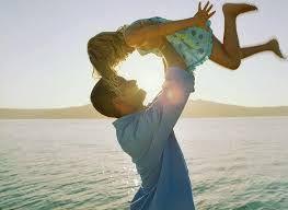 Картинки по запросу отец и дочь
