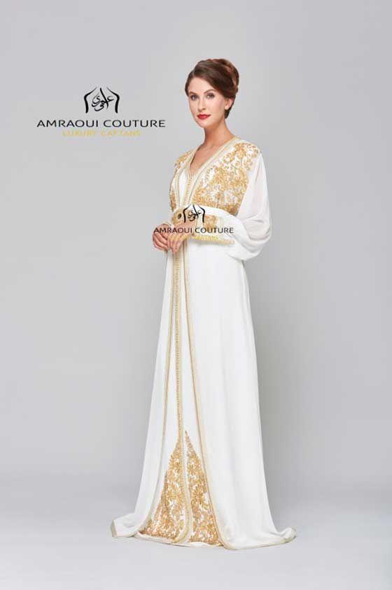 Amraoui-Couture-2015-4.jpg (560×844)