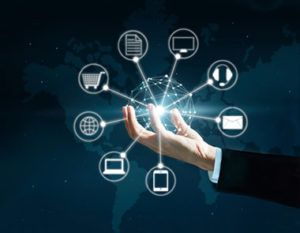 Multichannel Vertrieb für Online-Händler – Groß denken ist ein Muss