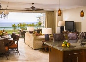 Honua Kai Resort and Spa - best of both Maui condo and luxury resort. Perfect for families, honeymooners and large social groups like ours!
