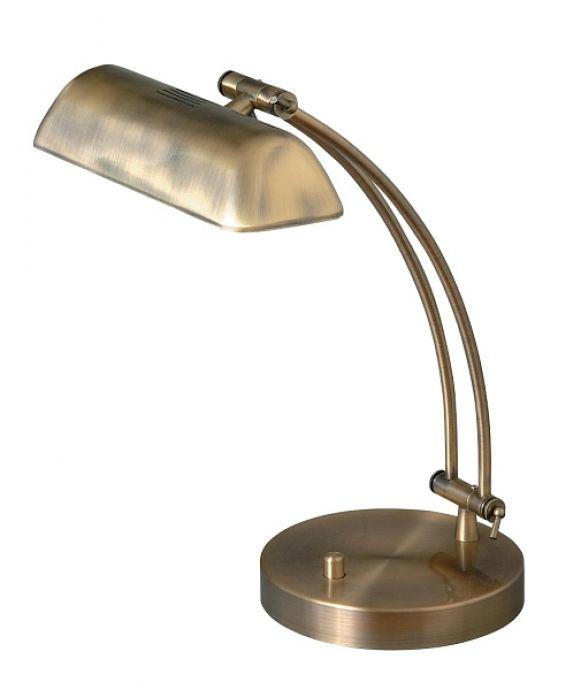 lampa de birou BANK2 4040 aramie, cu inaltime si abajur ajustabil, marca RabaLux