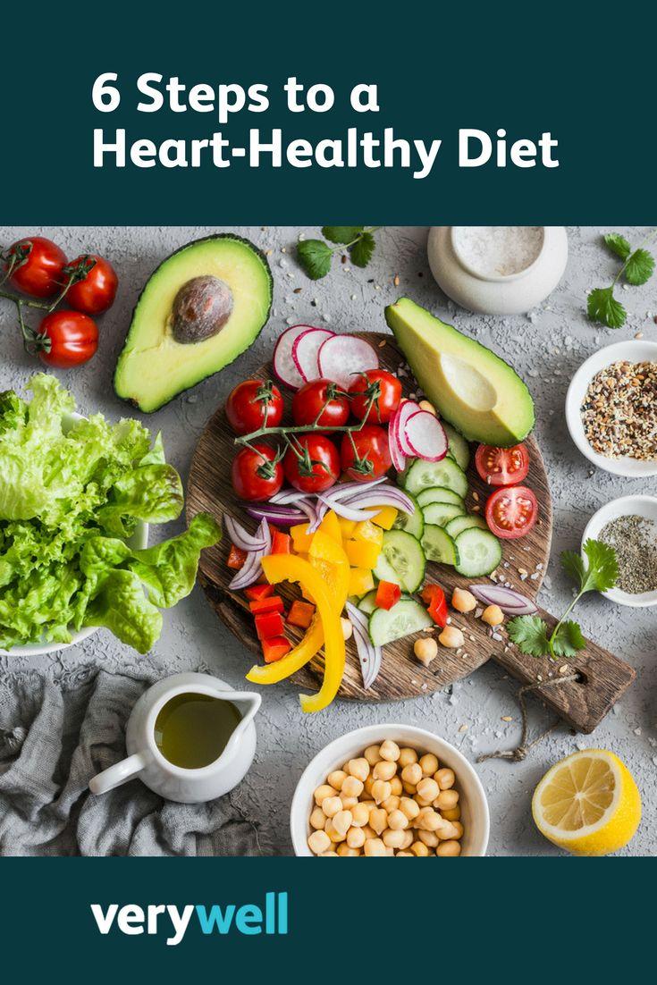 Corn stigmas help to lose weight and improve health