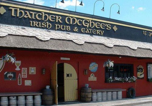 Pompton Lakes Nj Great Irish Favorites Ate Here Last Week