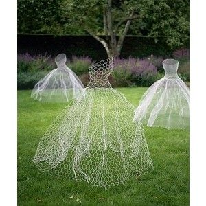 outdoor halloween decorations diy home decor holiday decorations best simple scary diy outdoor halloween