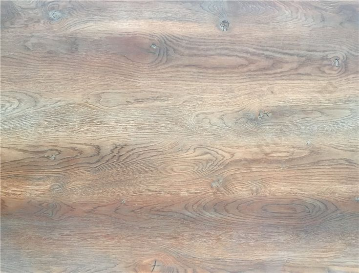 25 Best Ideas About Pvc Flooring On Pinterest Flooring
