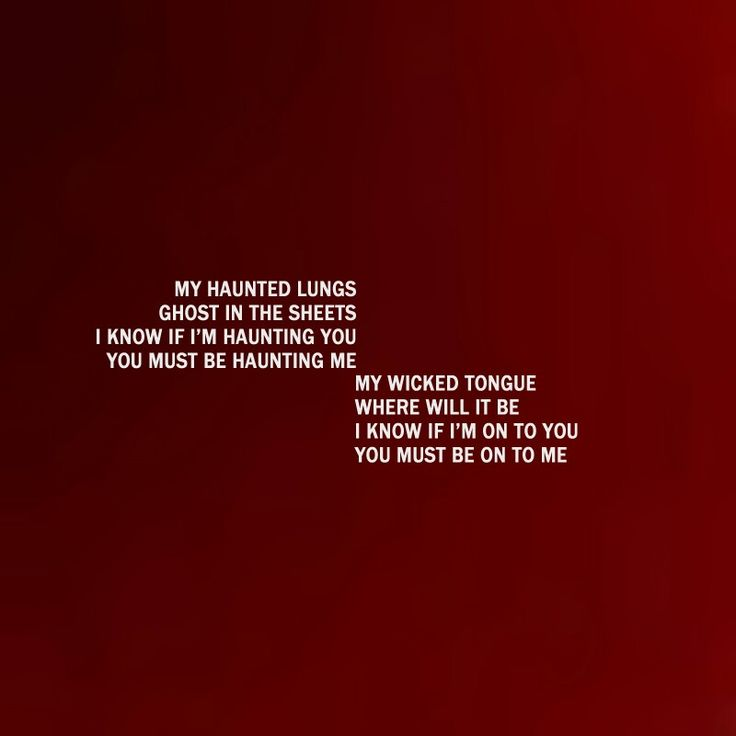 Lyric i m not afraid eminem lyrics : 28 best Lyrics images on Pinterest | Lyrics, Music lyrics and Song ...
