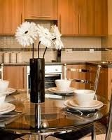 Special offers on luxury self-catering apartments in Harrogate town centre.      http://www.rasmusliving.co.uk/harrogate-luxury-accommodation-deals.html
