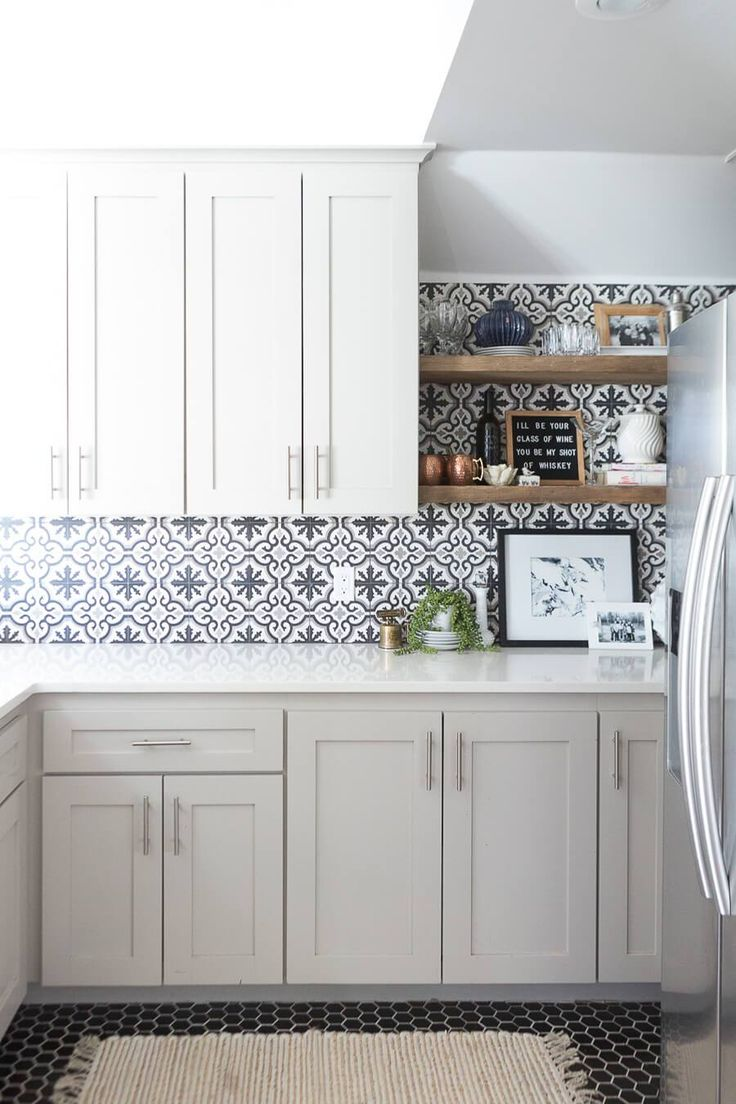 21 Self Care Ideas That Are Completely Free Backsplash