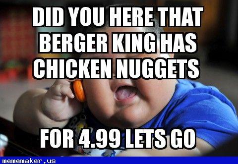 Awesome Meme in http://mememaker.us: Food!!!!!!!!!