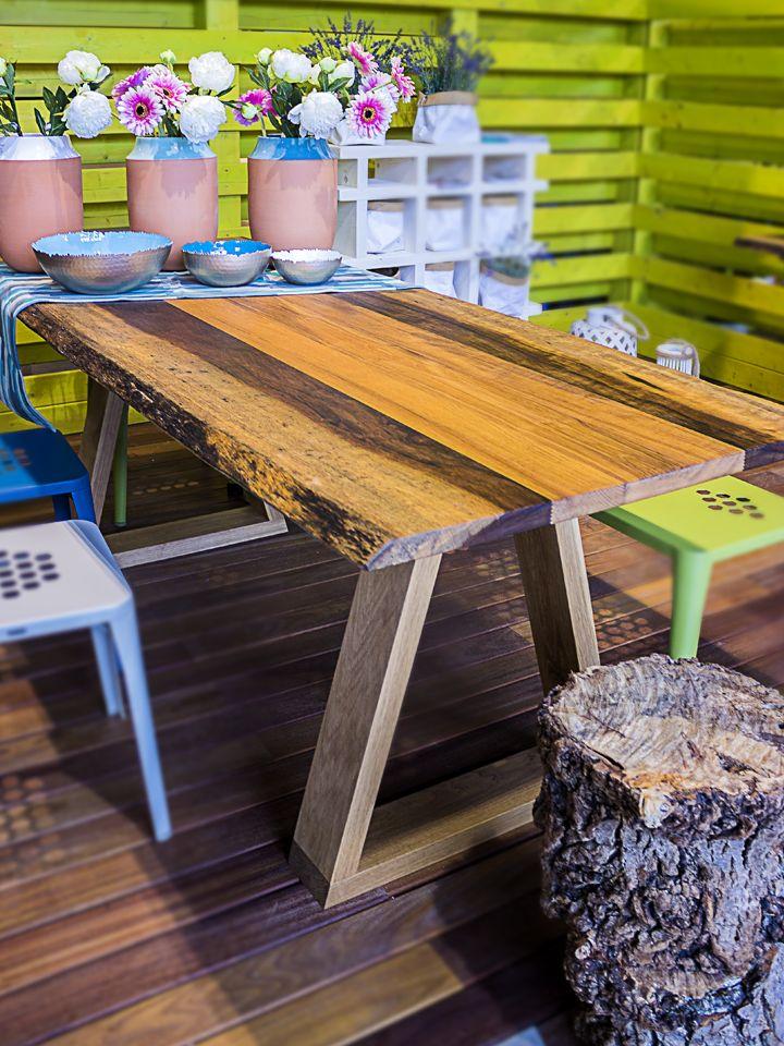 Oltre 25 fantastiche idee su tavolo di quercia su for Case modello artigiano
