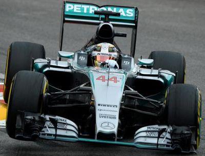 el forero jrvm y todos los bonos de deportes: clasificacion f1: resultado carrera f1 gp Monaco M...