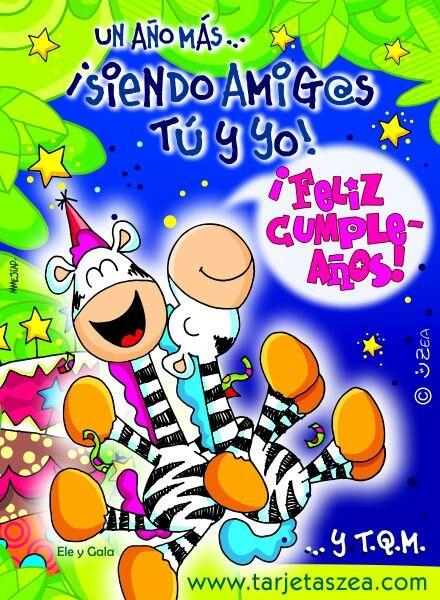 Feliz cumpleaños Marisita¡¡¡ E1ca371e901bdee5206af6d23114de31