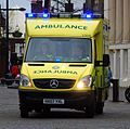Ambulance de Liberté by Russell Chapman - A warning from the future. Download FREE! http://gaiagods.com/ambulance-de-liberte/