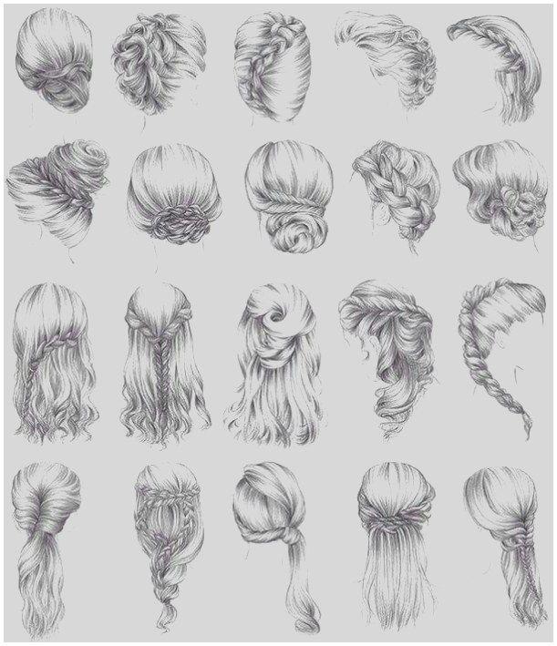 Frauen Frisuren Im Mittelalter Mittelalterliche Frisuren Haare Zeichnen Frisuren